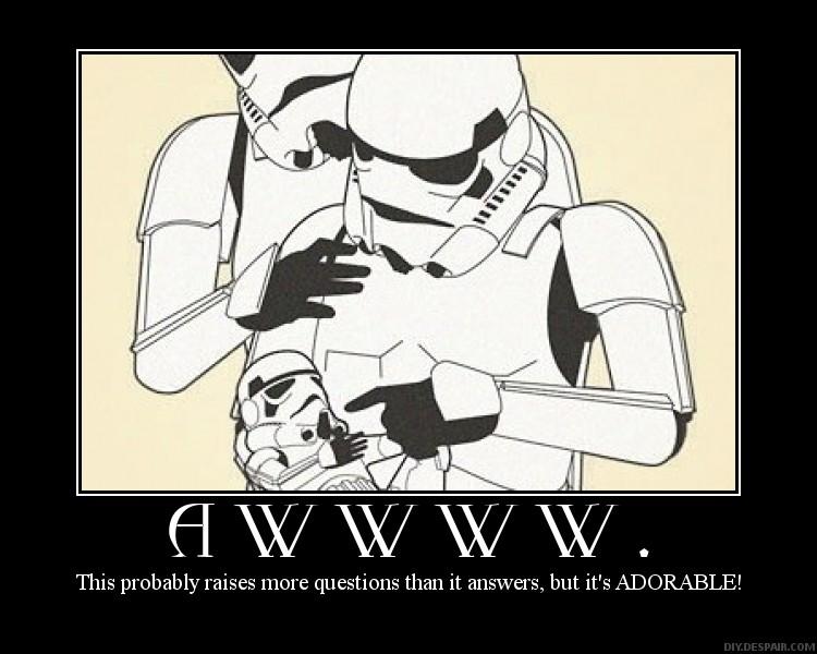 84089073 stormtroopers gallery ebaum's world