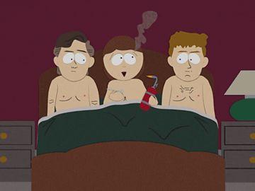 cartman-s-mom-porn