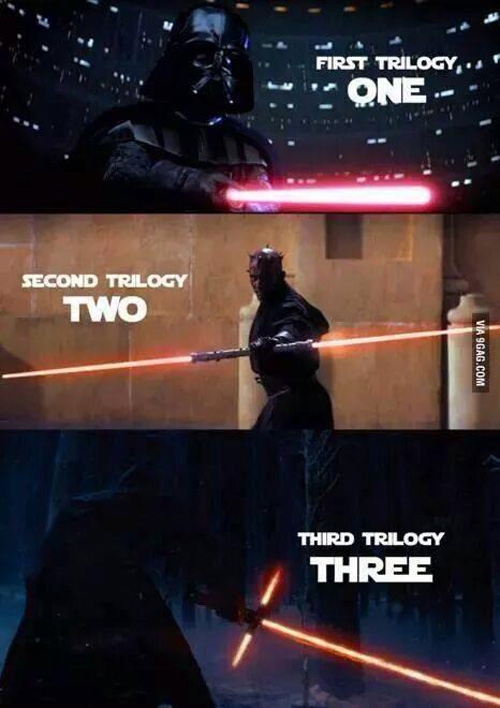 84374293 star wars the force awakens memes gallery ebaum's world,The Force Awakens Memes