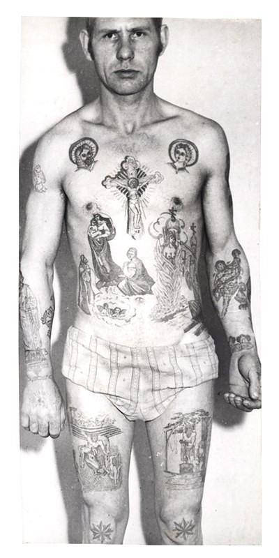 Par tetovējumiem - Page 8 85256263