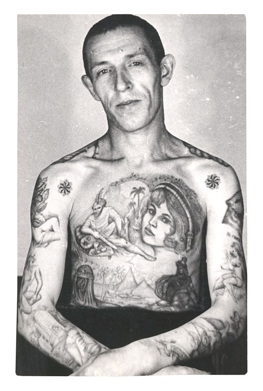 Par tetovējumiem - Page 8 85256270