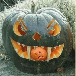 10 sick halloween stuff - Halloween Stuff