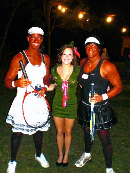 Top 25 Most Racist Halloween Costumes Ever – Atlnightspots