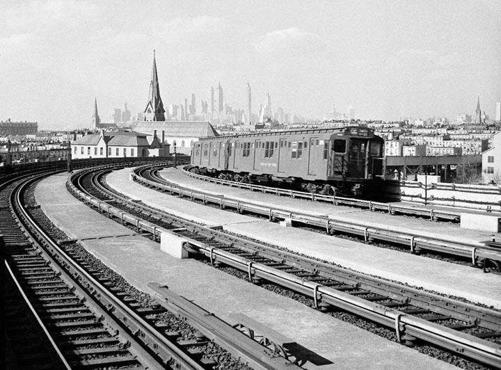 Northam road train hook up yard