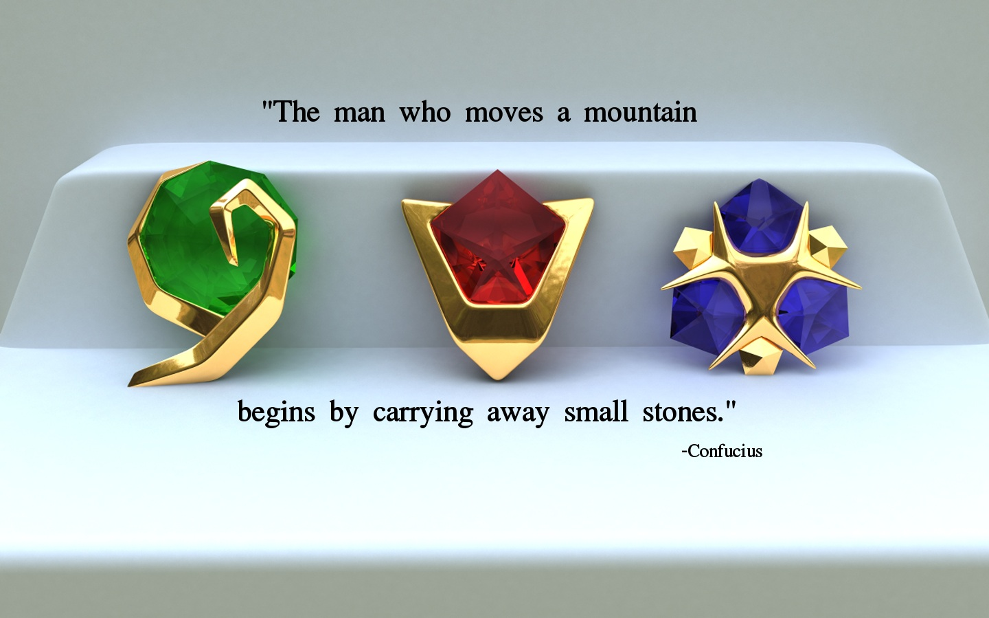 Zelda Quotes Quotes  Gallery  Ebaum's World