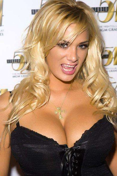 real life porn These Adult Film Stars Revealed Real-Life Problems Of Being A.