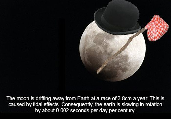 Image result for crazy facts about space