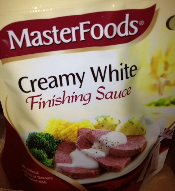 The Worst Packaging And Labeling Fails Of All Time Gallery - 35 worst packaging fails ever