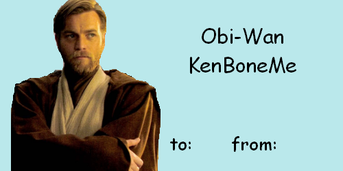 24 Punny Valentines Day Cards For That Special Someone  Funny