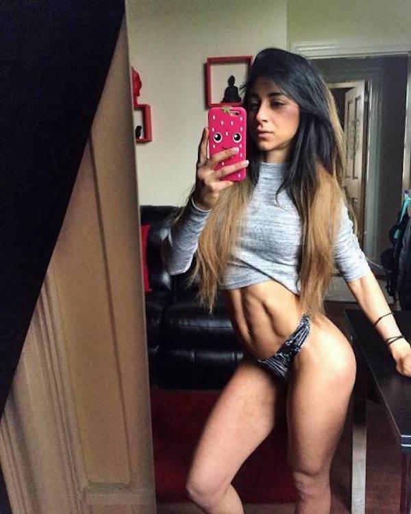 Hot horny aneroxic girls pics