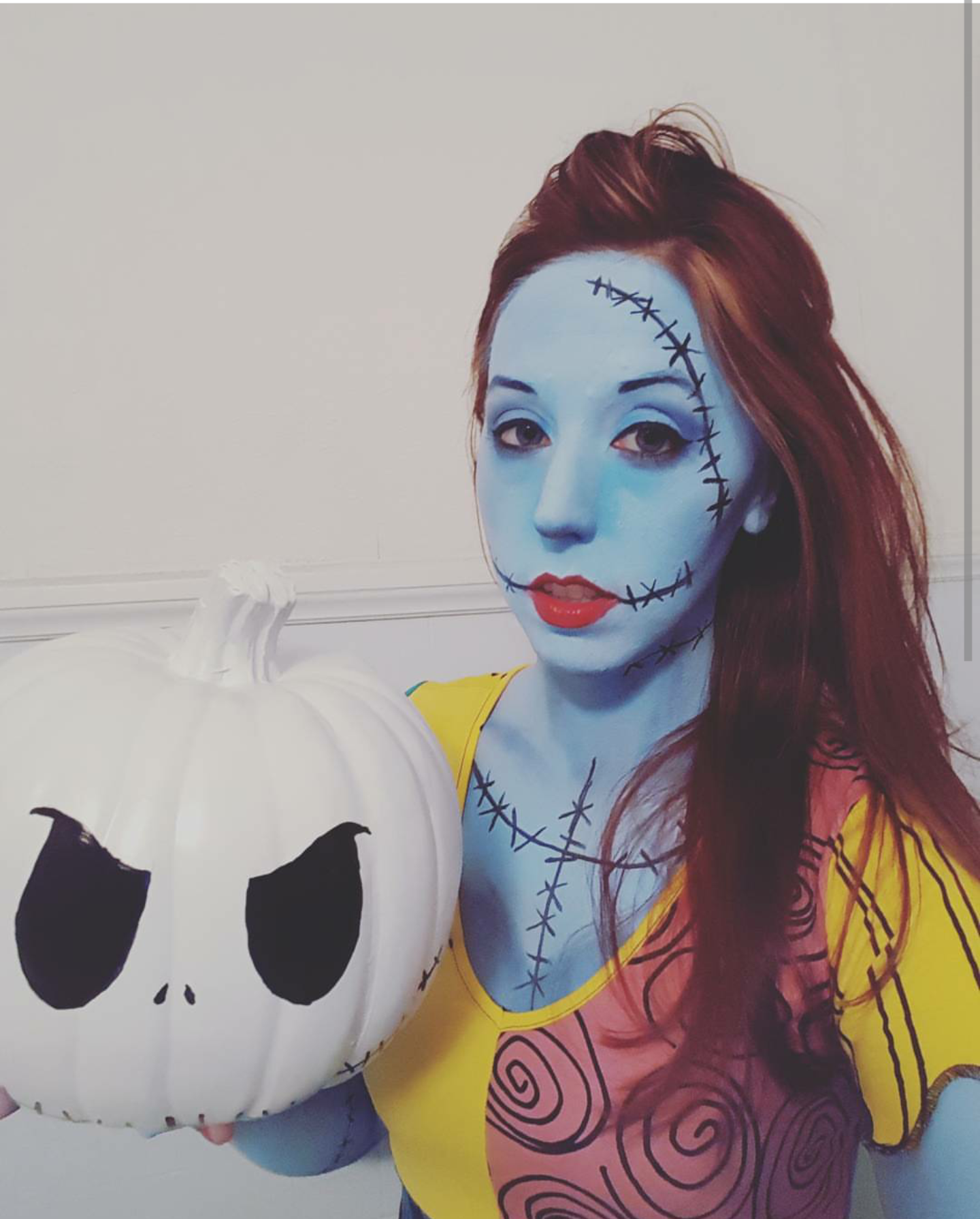54 - The Very Best Costumes From Halloween 2015