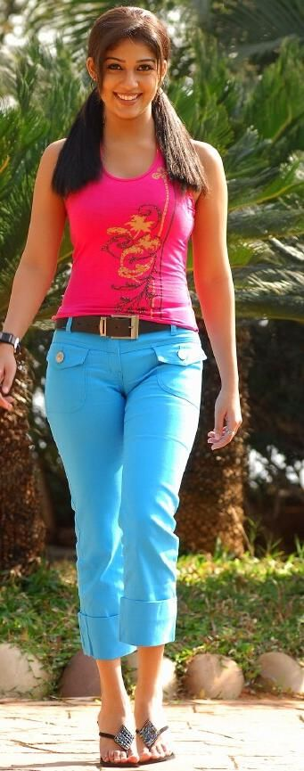 CANDID CAMELTOE COLLECTION - Gallery | eBaums World