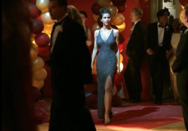 Worst Prom Dresses Ever!! - Gallery   eBaum\'s World