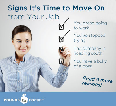 signs it 39 s time to quit your job gallery ebaum 39 s world