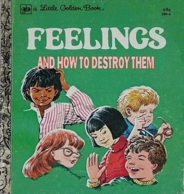 the 19 worst children s book titles ever   wtf gallery ebaum s world