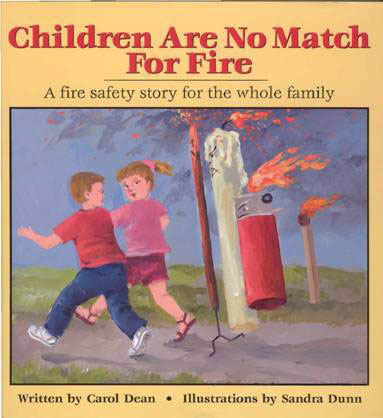 The 19 Worst Childrens Book Titles Ever