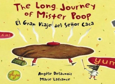 """the worst book ever I've been told not to judge a book by its cover, but when the cover has a title like """"reusing old graves,"""" it's hard not to whether intentionally funny or just completely oblivious, here are some of the worst book titles you've ever seen."""