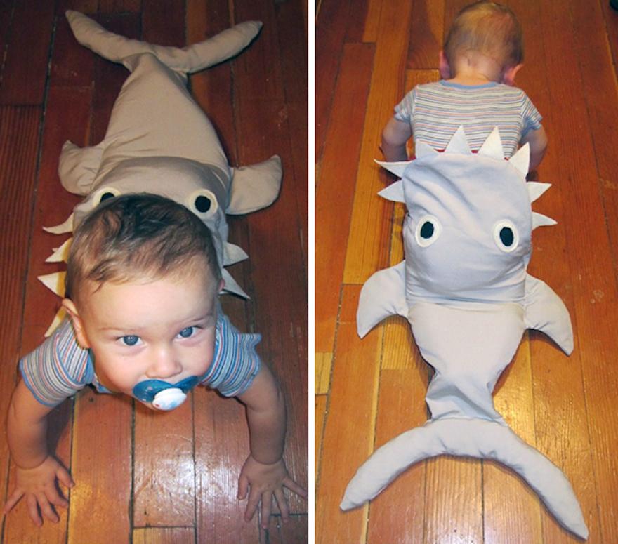24 Best Kids Costumes Ever! - Gallery | eBaum\'s World