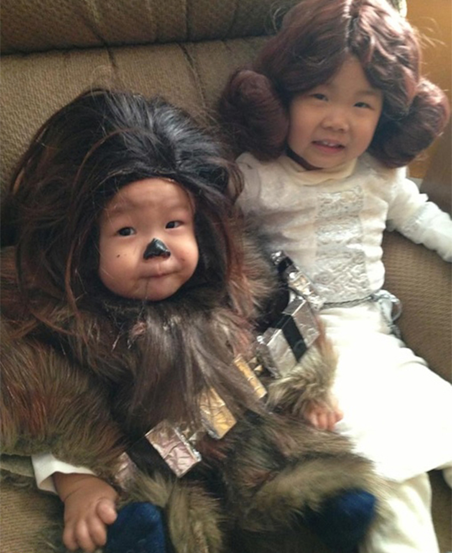 brother and baby sister halloween costumes hallowen costum udaf