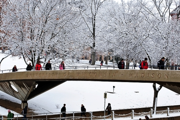 25 coldest american cities besides buffalo you should