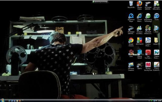 awesome funny and creative desktops gallery ebaum s world
