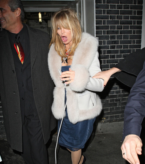 22 Best Celebrity Drunk Faces - Wow Gallery | eBaum's World