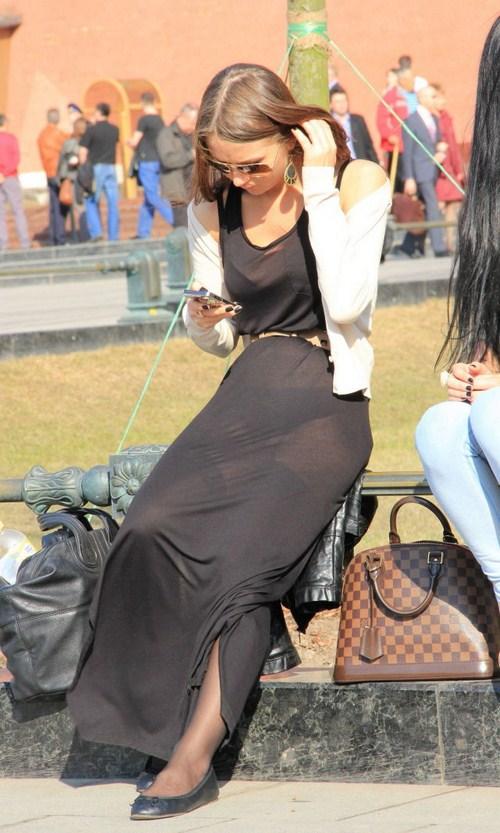 miss teen south africa 2008