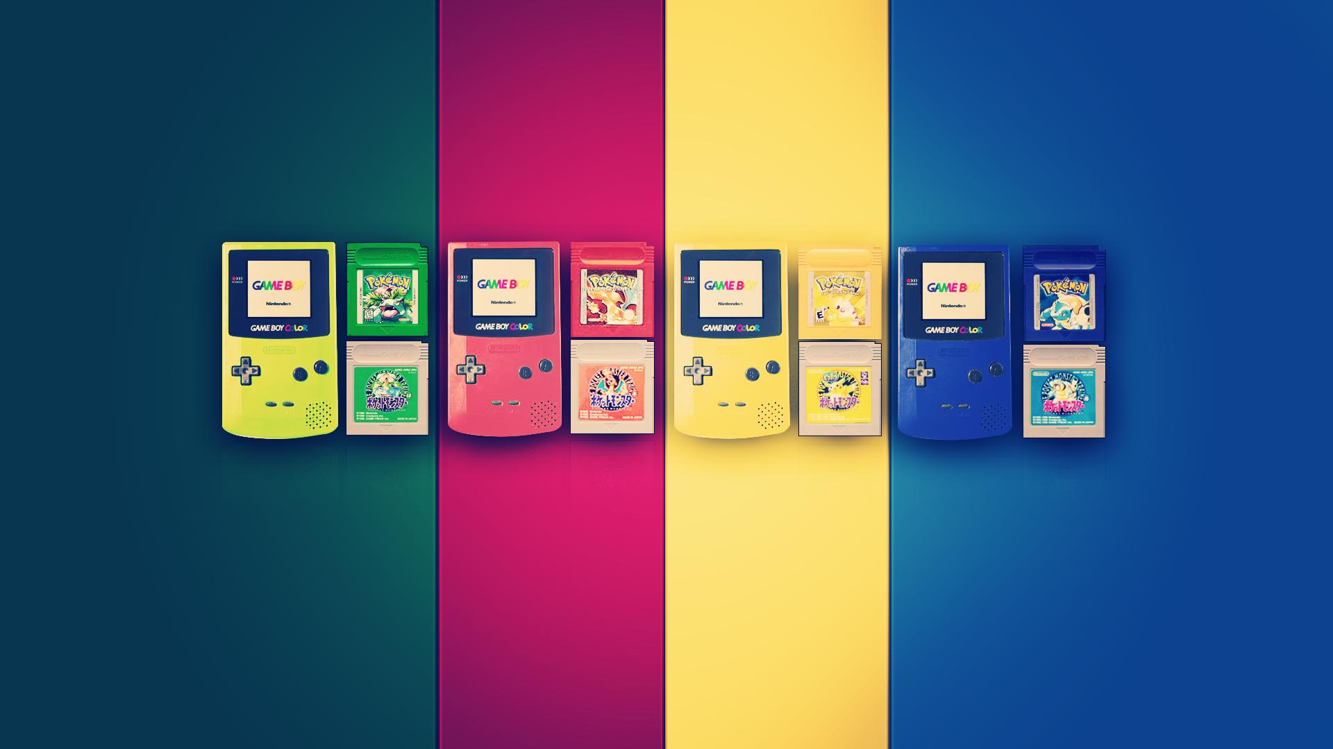 35 awesome gaming wallpaper gallery ebaums world 24 35 awesome gaming wallpaper voltagebd Image collections