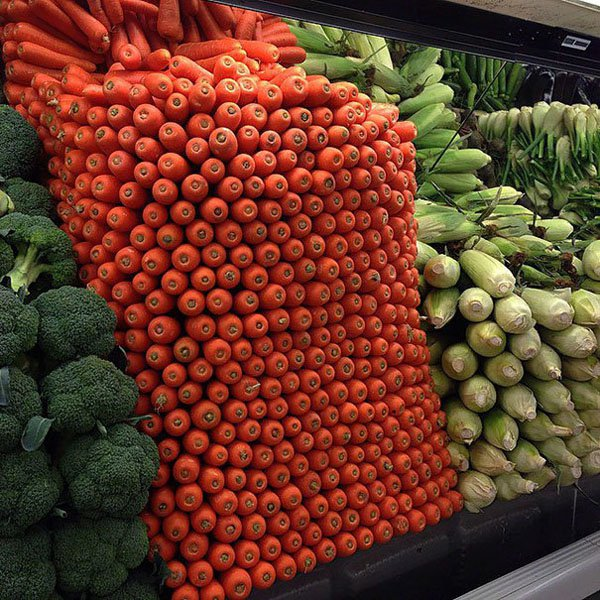 20 - 27 Photos to Relieve Your OCD