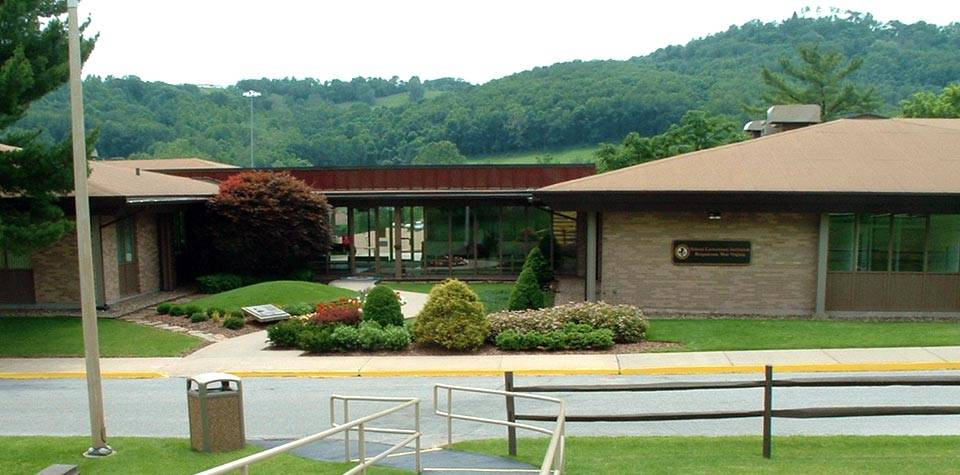 "12 - Morgantown Federal Correctional Institution, West Virginia: One of the many ""camp feds"" dedicated to making sure white collar criminals don't have too rough of a stay after defrauding a bank (or whatever they do). The prison offers classes and even associate's degrees in things like computer technology and business management. If you aren't well-educated before you go in, you will be by the time you leave!"