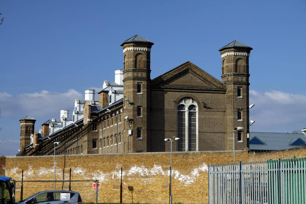 "14 - Her Majesty's Prison Wandsworth, England: With two gyms and a sports hall, there are plenty of ways to pass the time at Wandsworth. Facilities include a rest area, refreshments and a children's play area. The centre also provides information on a selection of support agencies, such as the Prisoners' Families & Friends Service. Inmates have even banded together to form an award-winning radio program called ""Radio Wanno."""
