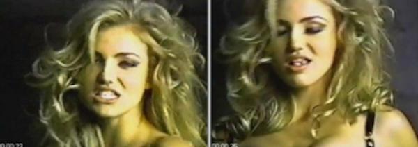 Good cameron diaz softcore porn video