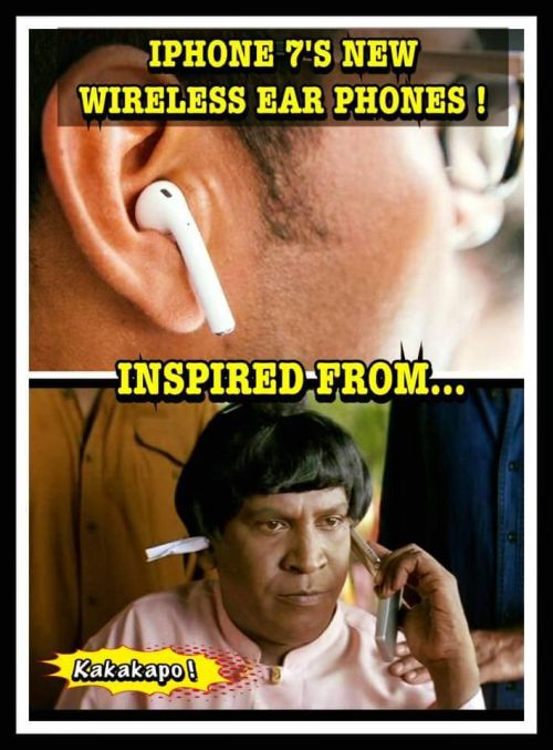 85139499 iphone 7 memes that are funny but true facepalm gallery ebaum's