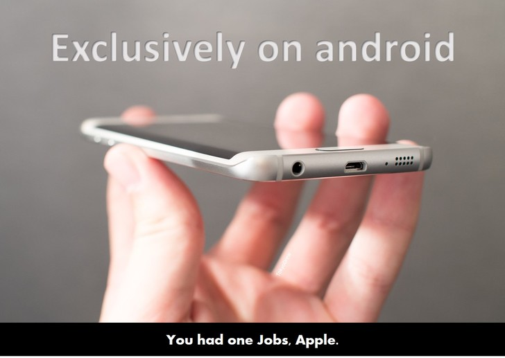 Funny Apple Meme : Iphone 7 memes that are funny but true facepalm gallery ebaum's