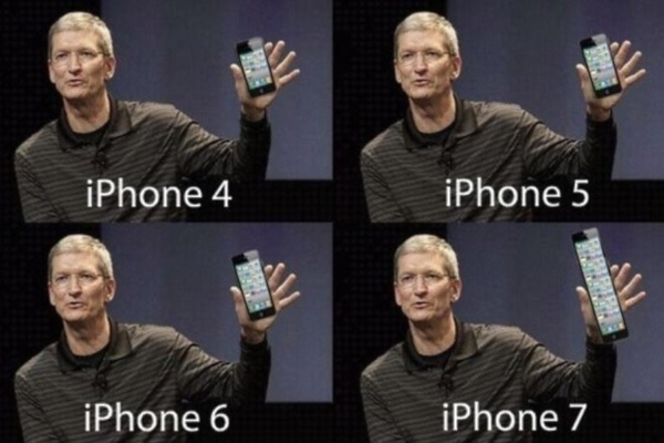 Funny Memes For Iphone : Iphone memes that are funny but true facepalm gallery