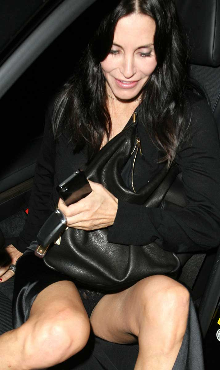 Paula patton upskirt charming