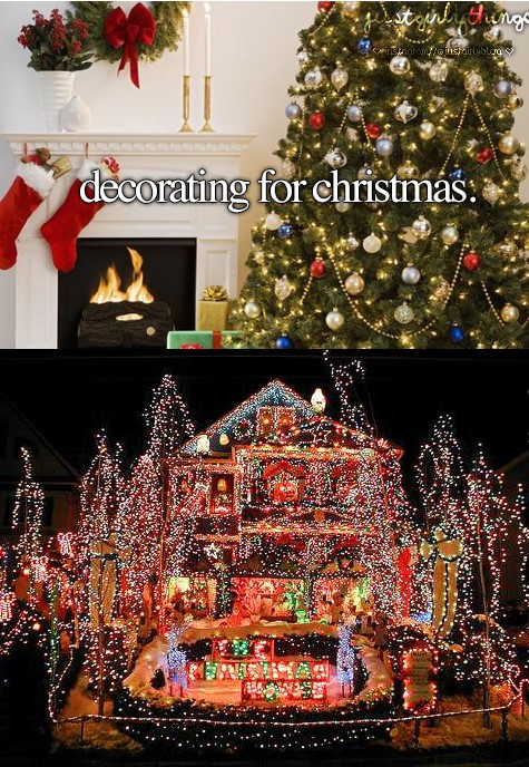 23 27 yuletide memes to get you in the holiday spirit - Christmas Decorating Meme