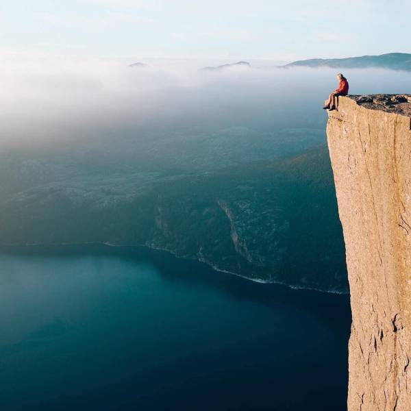 21 - 44 Most Fascinatingly Beautiful Photos You'll See This Year