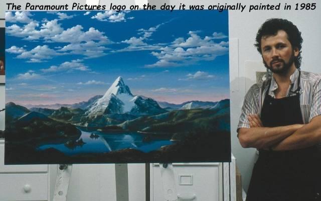 11 - 35 Photos To Blow You Away