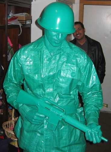 17 best halloween costumes ever - World Best Halloween Costumes