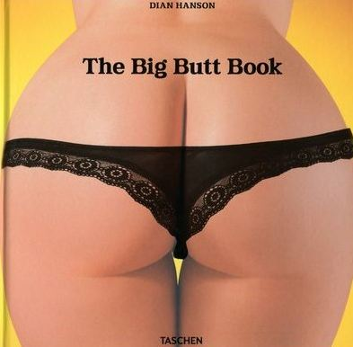 Sexy books to read