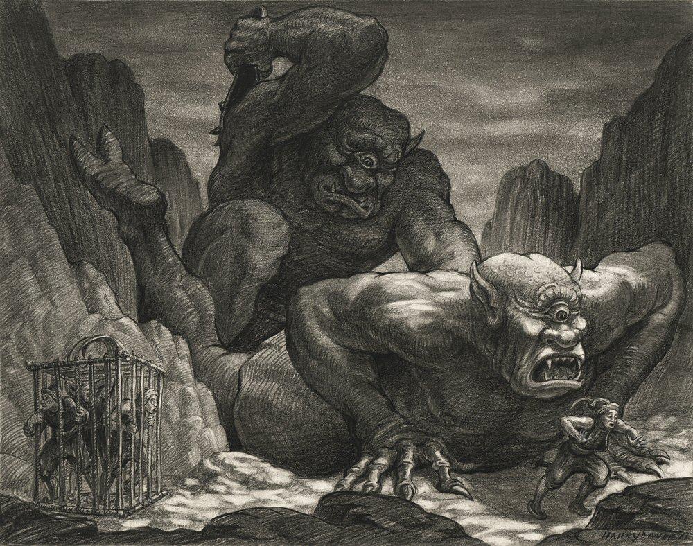 greek mythology gallery ebaum u0027s world