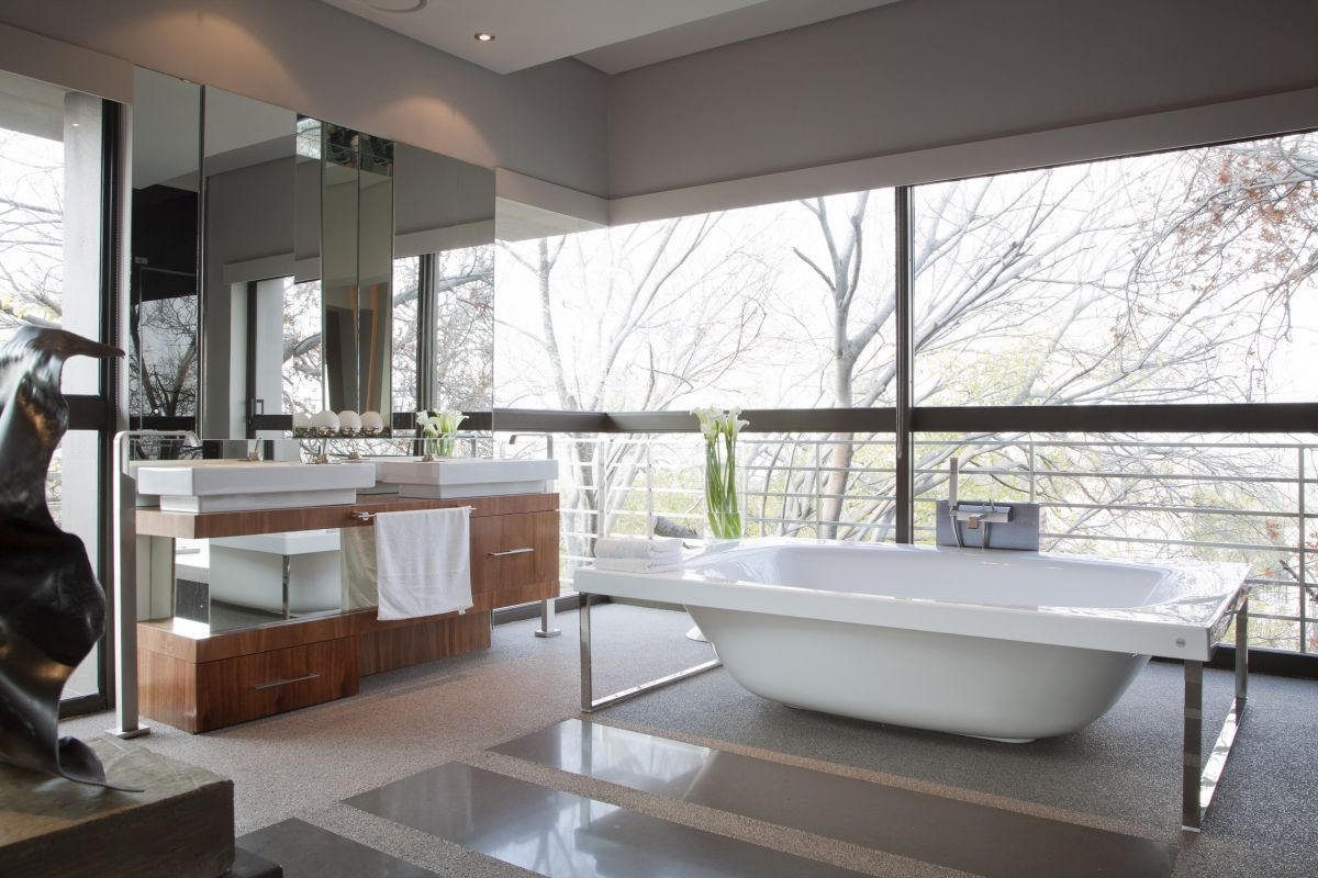 Luxury Bathrooms Luxury Bathrooms For The Rich Gallery Ebaums World