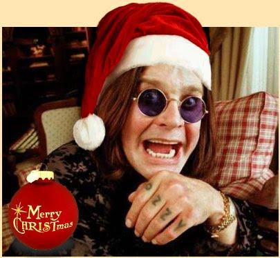 Have a Rockin' Christmas! - Gallery | eBaum's World