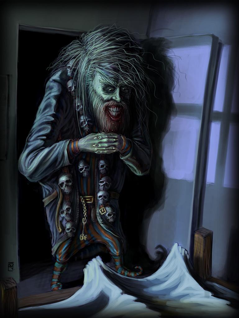beware of the boogeyman   gallery ebaum s world