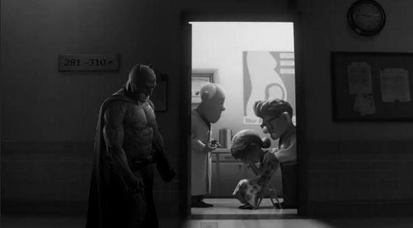 Ben Afflecks Sad Batman Memes Gallery EBaums World - 14 hilarious pictures of sad batman