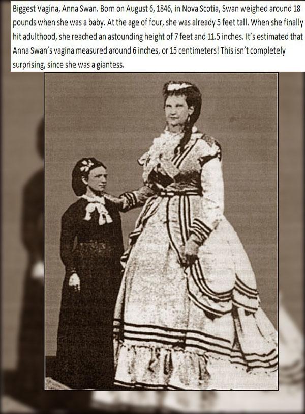indian aunty wife saree sex
