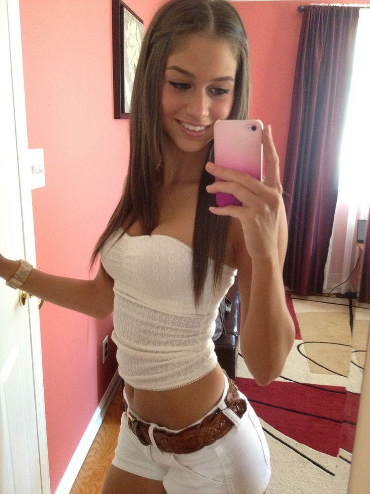 Amatuer sexy girls