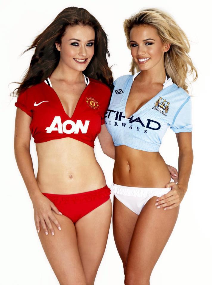 видеотрансляции футбольных матчей в записи