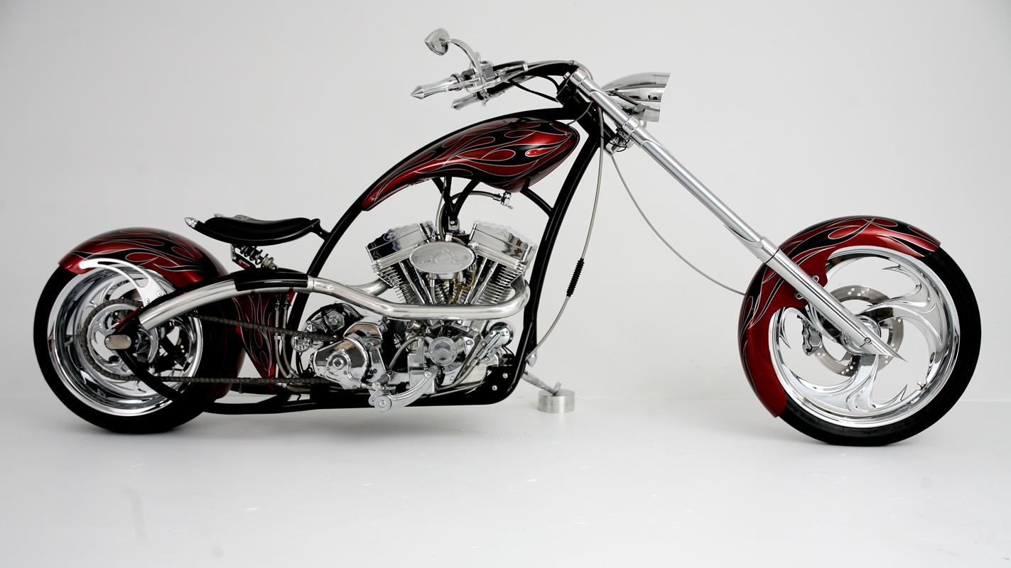 American Chopper Bike - Page 3 82176228
